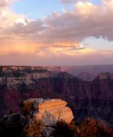 Arizona – Grand Canyon