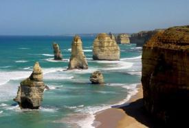Australia – Twelve Apostles