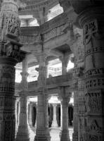 India – Ranakpur