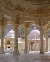 India – Jaipur