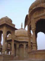 India – Jaisalmer