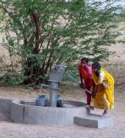 India – Manvar