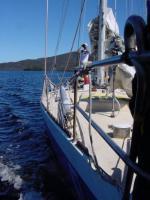 Australia – Tasmania